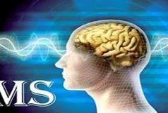 تشخیص و درمان زودهنگام در روند موفق تر درمان بیماری ام اس مهم است