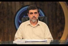 «رئیس مرکز جذب و امور هیأت علمی دانشگاه آزاد اسلامی» منصوب شد