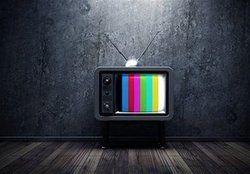 رسالت تلویزیون در کاهش استرس و غم و اندوه جامعه