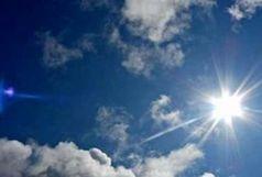 افزایش 12 درجه ای دما در سیستان و بلوچستان آغاز شد