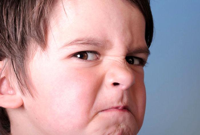 پرخاشگری کودک را شیرین زبانی قلمداد نکنید/ والدین پرخاشگر کودکان منفعتطلبِ عصبی تربیت میکنند
