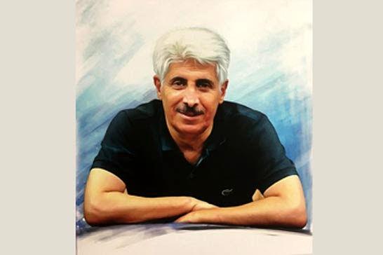 تسلیت بنیاد سینمایی فارابی به مناسبت درگذشت یک روزنامه نگار سینمایی