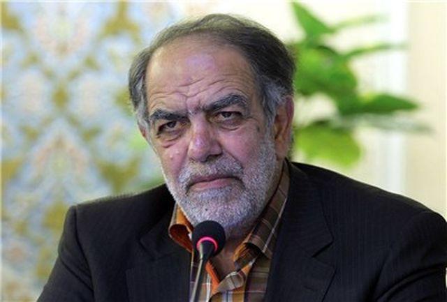 جوابیه صریح ترکان به ائمه جمعه در خصوص تخلفات انتخاباتی