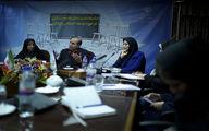 نشست تخصصی توسعه اجتماعی جوانان