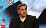 توضیحات شهردار تهران در رابطه با ساخت مسکن اجتماعی + فیلم