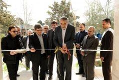 سه پروژه عمرانی در دانشگاه علم و صنعت ایران به بهرهبرداری رسید