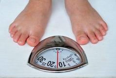 ترفندهای عالی برای کاهش وزن در ۴۰ سالگی