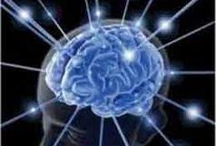 جویدن آدامس روشی آسان برای تقویت حافظه