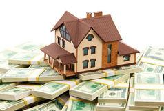 مالیات بر عایدی مسکن مانع از معاملات سوداگرانه میشود/ مالیات بر عایدی سرمایه در سایر بازارها هم اجرایی میشود