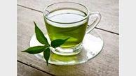 مصرف این چای را به هیچ عنوان فراموش نکنید