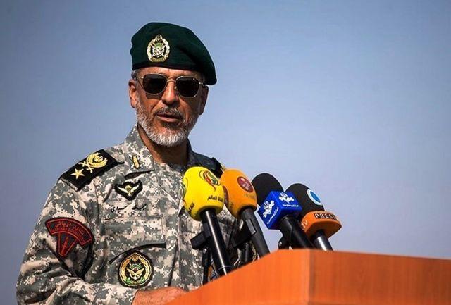 دشمنان همواره نگاه ویژهای به استان خوزستان دارند