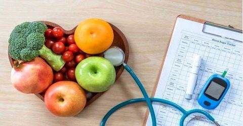 بهترین رژیم غذایی برای دیابتیها