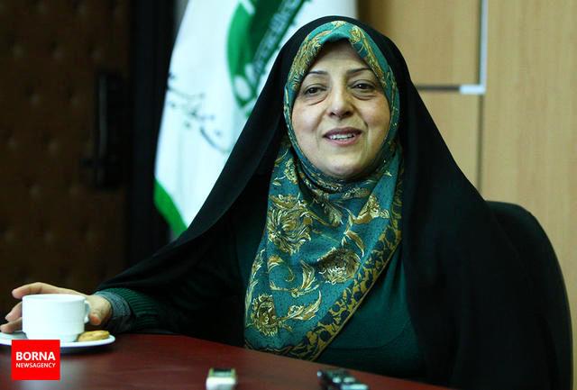 نقش زنان در حفظ محیط زیست / توسعه مشاغل سبز در کشور