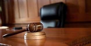 رسیدگی به پرونده آزار دو کودک گل فروش کرمانی؛ متهمان به حبس محکوم شدند