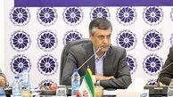 امکان تولید محصولات صادراتی به اوراسیا در کرمان وجود دارد