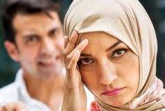 کدام رفتار مردان، حرص زنان را در میآورد!