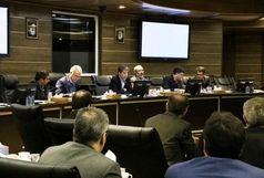 عملکرد بانک های آذربایجانغربی در پرداخت تسهیلات رونق تولید رضایت بخش نیست