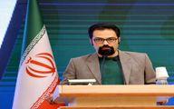 پیام تبریک خانه مطبوعات استان همدان به مناسبت ۱۷ مردادماه روز خبرنگار