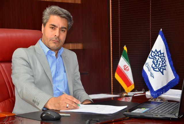 تشریح برنامه های هفته دفاع مقدس حوزه هنری استان زنجان