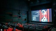 رضا میرکریمی: قصهگویی در سینما مثل احضار ارواح است