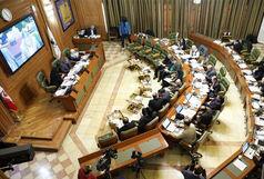 تائید صلاحیت ۷ نفر از اعضای شورای شهر تهران