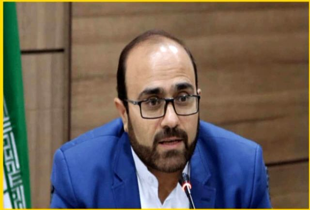 لیست جهادگران ایران اسلامی تا روز سه شنبه نهایی میشود