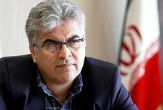 ملت ایران با درگذشت نوربخش  انسانی زحمتکش و شریف را از دست داد