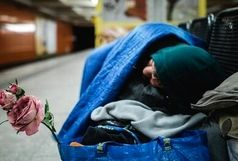 دستور فوری کمک به افراد بیسرپناه در معرض آسیب و سرمازدگی