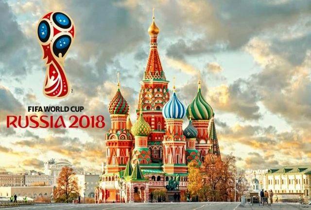کاپیتان کهکشانی ها جانشین سر مربی اخراجی/ قهرمان جام جهانی 2018 مشخص شد