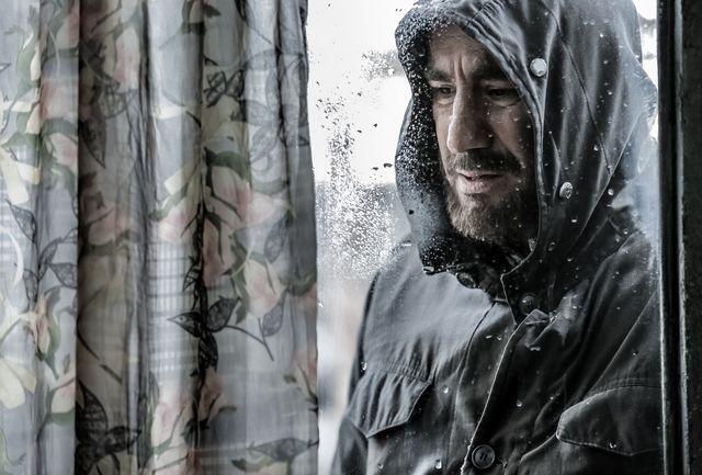 تمجید منتقد اسکرین دیلی از فیلم برادران محمودی