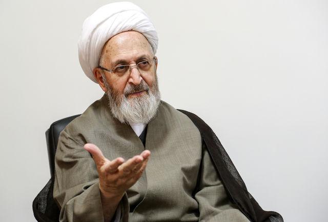 رسانههای خارجی در برابر موفقیتهای ایران عزا گرفتهاند