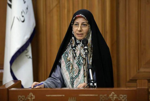 اصلاح بودجه امسال شهرداری تهران برای تامین 300 میلیارد تومان هزینه ضروری