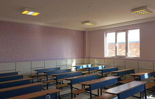 آذربایجانغربی به ۴۵۰۰ کلاس درس نیاز دارد