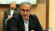 پیشنهاد رئیس مدیریت بحران شهر تهران برای امکان ایجاد قبور همگانی درحوادث غیرمترقبه/ زلزله بالای ۶ ریشتر در تهران خطرناک است