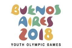 آینده شگرف در انتظار ورزشکاران ایران/ جوانان کشورمان ذهنیتها را تغییر دادند