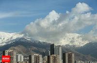 هوای کدام شهرها پاک و قابل قبول است