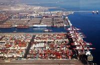 صادرات کالاهای ایرانی به ۱۴۳ کشور دنیا