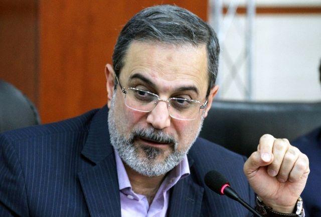 وزارت آموزش و پرورش به دلیل سیطره کنکور از مسیر خود منحرف شده است