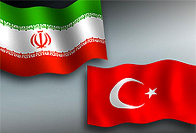 تحریم های غرب ایران را به اولین منبع تامین انرژی ترکیه تبدیل کرده است