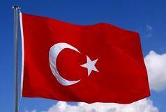 نخستین آمار زلزله ترکیه