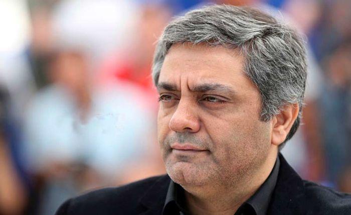 ماجرای کارگردان ایرانی ممنوع الخروج!