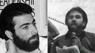 مردی که مسیر زندگی ظریف را تغییر داد فوت کرد