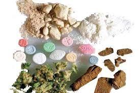 تاثیر ماده مخدر بر احساسات و عملکرد روزانه افراد چیست؟