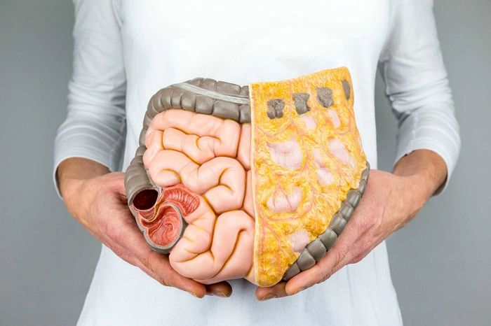 علائم گوارشی در بیماری کرونا چیست؟