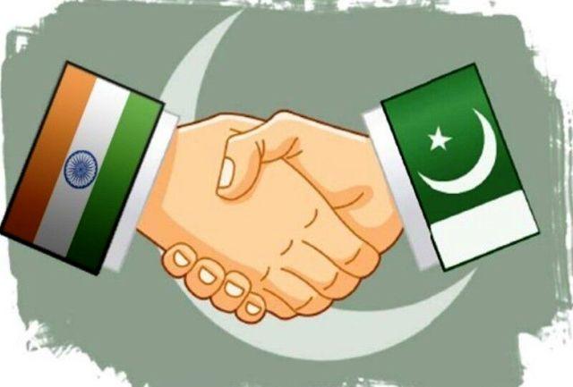 پاکستان و هند باردیگر فهرست تاسیسات هستهای یکدیگر را مبادله کردند