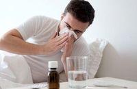 بیماری «آنفلوآنزا» در کشور مهار شده است؟