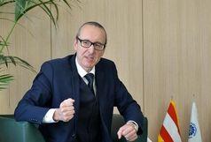 اتریش هشدار برای سفر به ایران را لغو کرد
