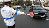 بخشودگی جرایم رانندگی تا پایان سال 99  + جرئیات و مهلت پرداخت
