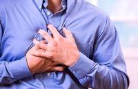 علایم حمله قلبی در مردان و زنان چه تفاوتی دارد