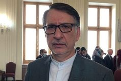 ایران به دنبال پنهان کردن جزئیات سانحه هواپیمایی اوکراینی نیست